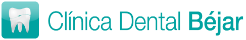 Clínica Dental Béjar